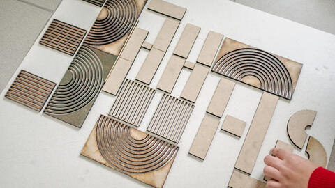 bauhaus_workshop_1_190228-9