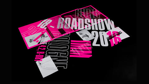roadshow10
