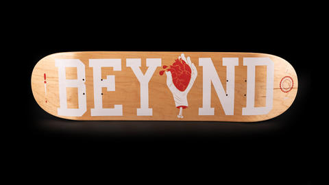beyond_skateboards_11