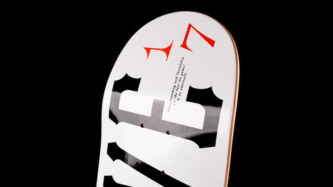 beyond_skateboards_14