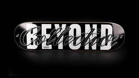 beyond_skateboards_20