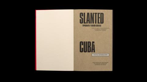 slanted_cuba_5