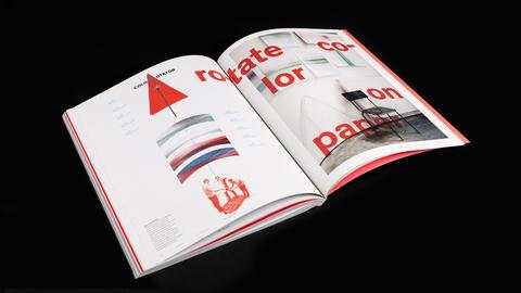 some_magazine_17