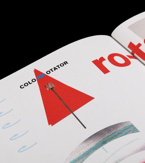 some_magazine_19