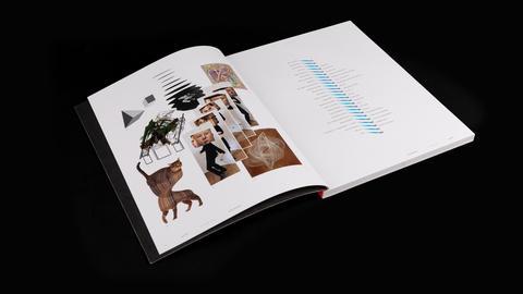 some_magazine_2