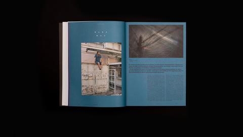 some_magazine_23