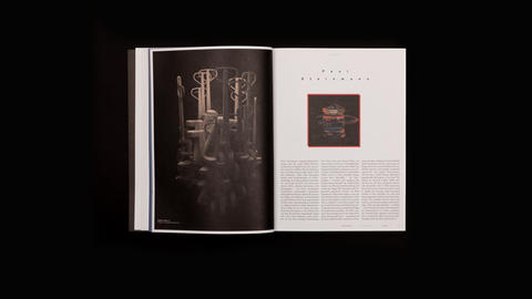 some_magazine_25