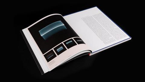 some_magazine_3