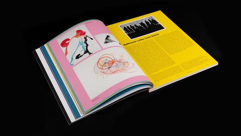 some_magazine_5
