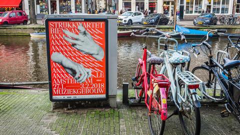 amsterdam_180127-97_1