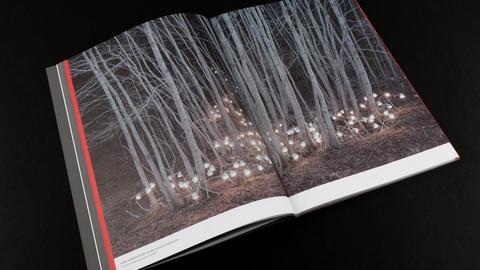 sqba_book_012