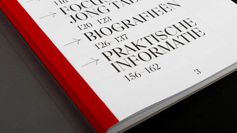 sqba_book_031
