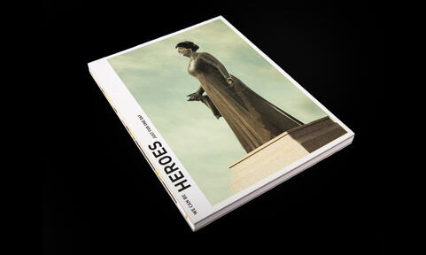 we_can_be_heroes_book_studio_markus_lange_1